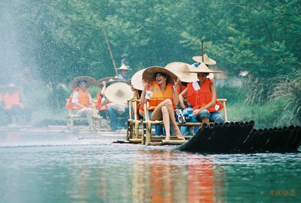 苏故旅游建设分销平台